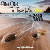 Albert Olive - Top Trance Mix March 2013