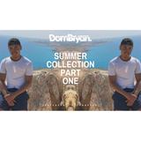 Summer Collection (Part One)  - Follow @DJDOMBRYAN