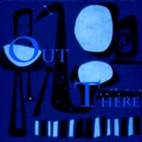 Out There mixtape part 1
