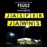 FSUS vol 2 DJ Jasper Jawns