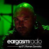 Eargasm_ep.07 | Hour.2 w/ Roman Zawodny