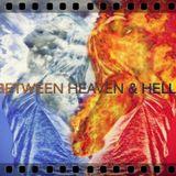 Dj Nathaly - between heaven & hell