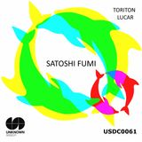 Satoshi Fumi on UNKNOWN season Radio Show @ West Radio 24th June 2016