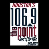 Sunday Night Retro Revival Live from The Roxy [April 7, 2002] - Houston, TX
