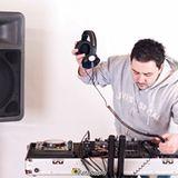 DJ Valiku-Tech House vol 56