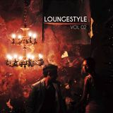 LOUNGESTYLE Vol. 02 (Album Sample)
