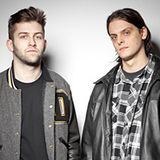 Zeds Dead - Deadbeats Radio 006 - 02-Aug-2017
