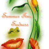 DJ AnTaNy - Summertime Sadness (Promo Mix 2013 Exclusive For Bar Mangos Burgas)