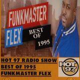 Funkmaster Flex - Best of 1995
