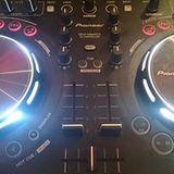 Szenyor Djk éjszakája new mix.mp3(270.0MB)