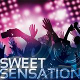 DJ TUKA - Sweet Sensation- Vol 1