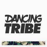 Dj Aphaze @ Dancing Tribe(13-12-2017) (Tech House)