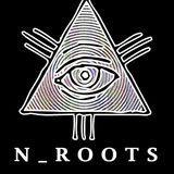Martin Ariel PodCast / 010 N_Roots