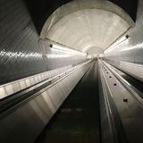 deepSTA7E pres. Ketaset: Underground Sessions