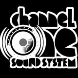 Channel One Sound System # Sun 27th Aug 2017 Notting Hill Carnival