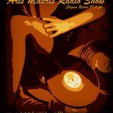 ARIS MAKRIS RADIO SHOW SATURDAY NIGHT  (21/1/2017)