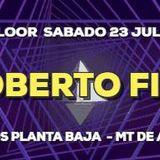 Techs 3:30 Sabado 23 de Julio@ElBuenDios