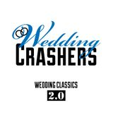 Wedding Crashers / Wedding Classics 2.0