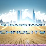 SugarStampmix      ''TECHNOCITY 16''