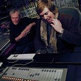 Quietus Mix 18: John Foxx & Benge Do The Math