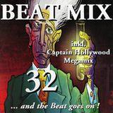 Ruhrpott Records - Beat Mix 32 (2013)