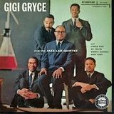 Gigi Gryce, Zing Went The Strings Of My Heart
