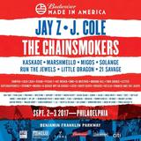 Getter_-_Live_at_Made_in_America_Music_Festival_Philadelphia_03-09-2017-Razorator