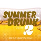 Summerdrunk Vol 2