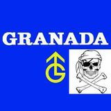 "Granada TV Audio =>>  ""World In Action""  ""The Pirates"" Radios Caroline & Atlanta  <<=  12th May 1964"