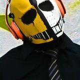 DJ Hannibal 13 Thank You Mix!