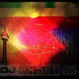 Persian Dance Mix (Dj ex3eT)