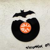 SILLYMIX 04