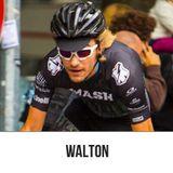 MASHSF Walton