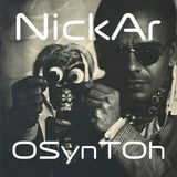 NickAr - OSynTOh