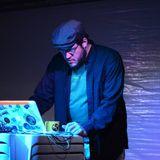 TRZ DJ SET @ EREA2014