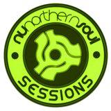 NuNorthern Soul Session 84
