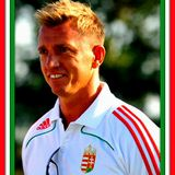 Euro 2016 - Et la Hongrie ressuscita !