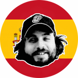 Mundial Quesadilla - Grupo B - Espanha