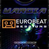 YARGIA presents EUROBEAT SESSIONS 03
