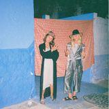SMOKIN BEATZ FOR MA BABYLUV // Mixtape for Theresa, January '16