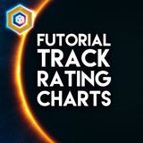 Futorial Track Rating Charts | JAN 17 | by Introphy