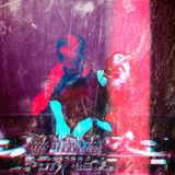 MOLINO | Vinyl Session 01
