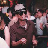 #Demo - Anh Là Kiểu Nhân Ft Ngày Gi Gi Bão (Người Mạnh Tử) - Bii Chenn Mixx