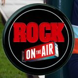 Rock On The Air 29-8-16
