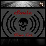 Sonic Fine Cut #130 ep.04