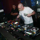 DJ BRANDON MORALES FEEL GOOD MIX 9-9-2013