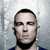 DJ Zinc Essential Mix 14/11/2009