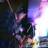 50#4@LOUVER DJ iwa / Live Mix - 2013.12.8