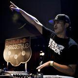 DJ 8 man - Japan - National Final