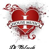 Best Electro house mix Dance club hits 2012